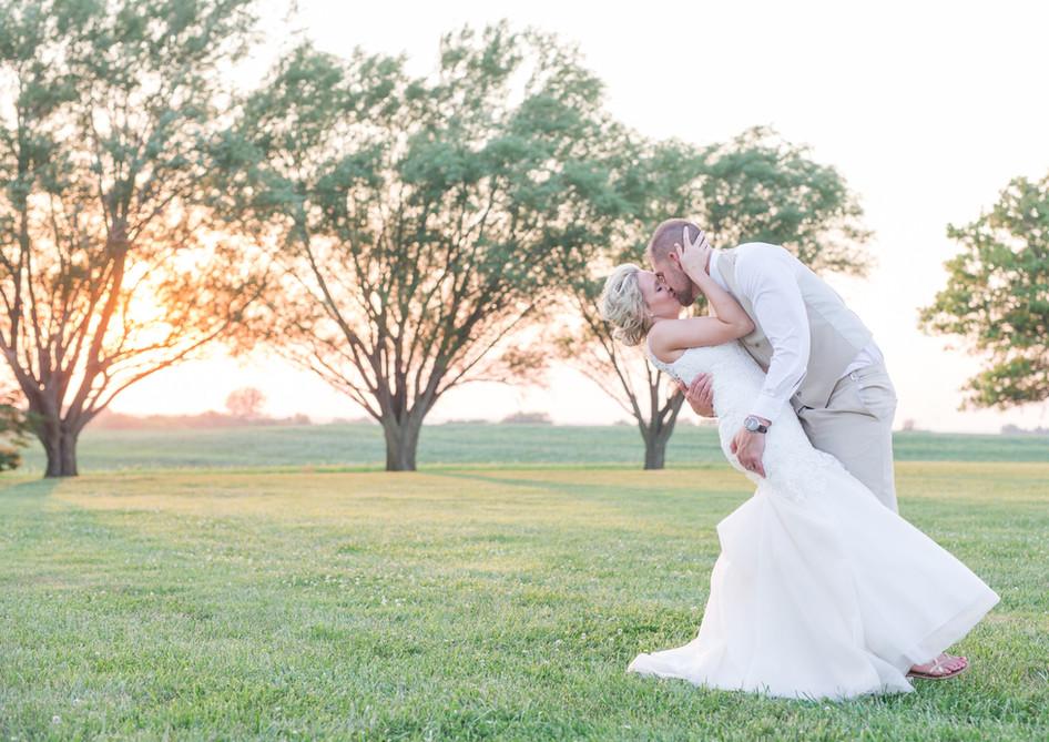 Carey Wedding (460).jpg