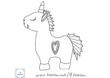 unicornio_unicornioparacolorir_desenhopa