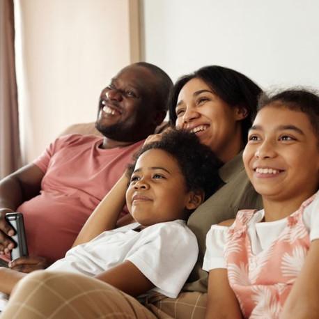 Filmes para assistir com as crianças na quarentena