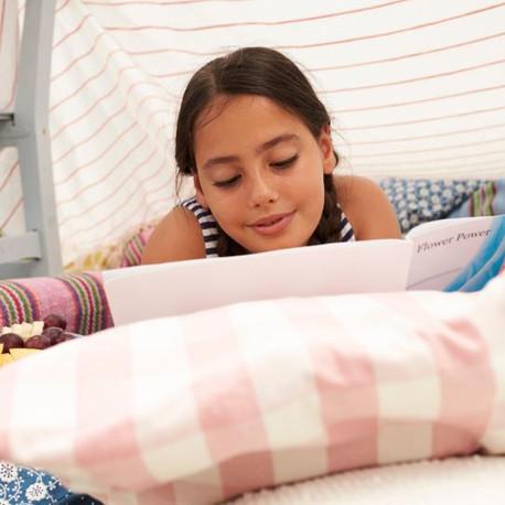 Poesia: rima e criatividade para as crianças