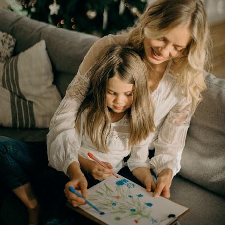 Criança e coronavírus: como orientar os pequenos