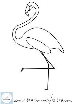 desenhow-blog desenhow-desenho crianca c