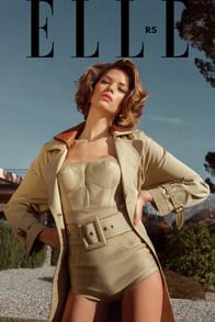 cover 01_daniela_rettore_for ELLE_SERBIA