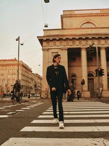 CALEOMAG-Editorial-Felix-Bernason_Milano
