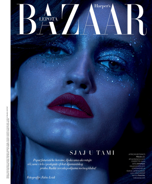 Beauty Editorial boja HB_50.jpg