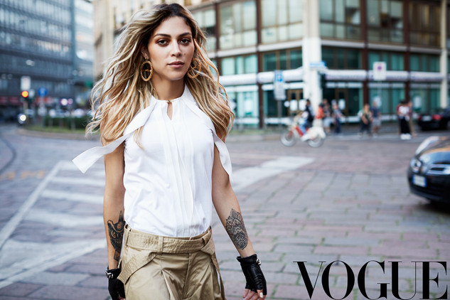 Vogue_Brasil_VB#11_103-1vig copia.jpg