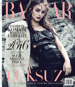 Cover 016 Harpers BAZAAR Januar 2016.jpg