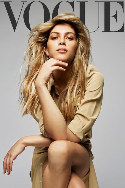 Vogue_Brasil_VB#8_215 1b.jpg