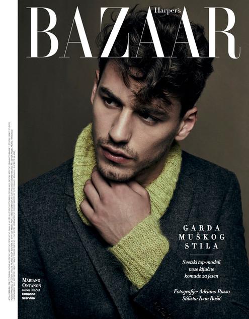 014-Harpers-BAZAAR-MAN-Novembar-2015.jpg