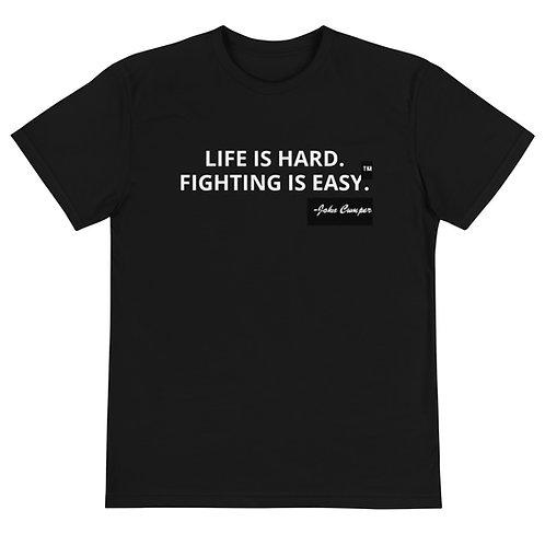 Origins Sustainable T-Shirt