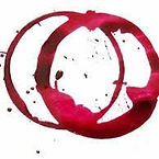 Traduction pour le vin, traducteur vin, traduction viticole, vin bio, biodynamique, nature, expert traducteur viticole, champagne,