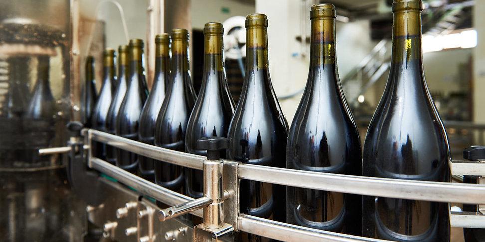 Traducteur vin, traductionvin, anglais pour le vin, anglais viticole, traduire vin, specialiste traductions vin, cherche traducteur