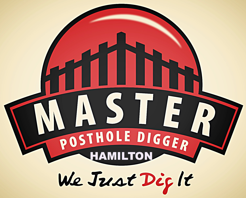 Post Holes Ontario Post Holes Hamilton