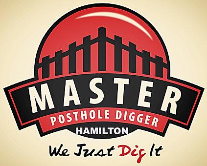 Post Holes Hamilton Ontario Post Hole Digging Hamilton