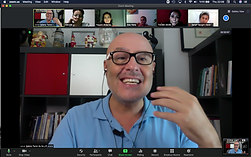 Screen Shot 2020-09-17 at 22.08.58.png