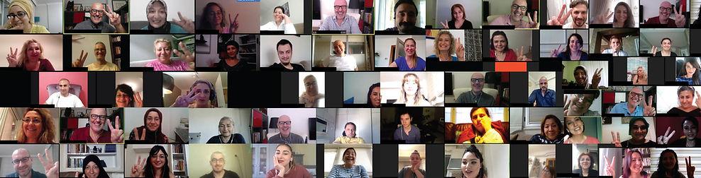 katılımcılar_sukruterzi.jpg