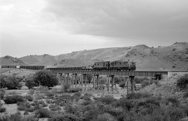 Panel 2 - S33479-Manuherikia_Bridge_No2.