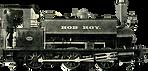 RobRoy_train_Cutout.png