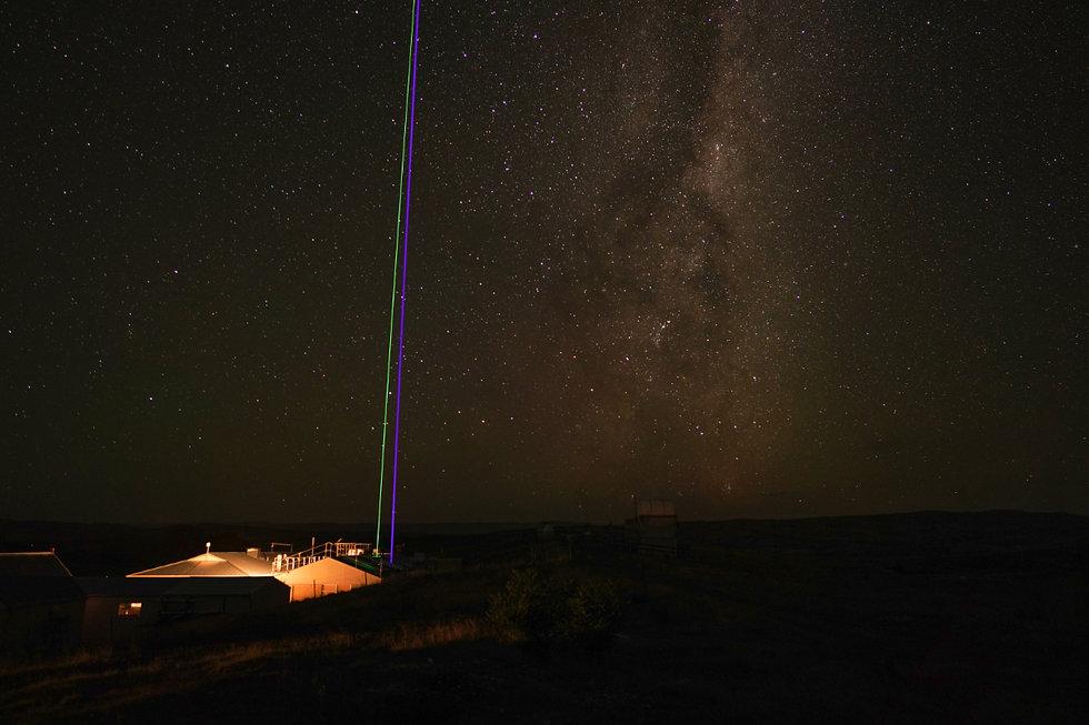 Niwa-Night-starsDSC02633.jpg