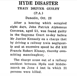 Hyde Disaster-Tain Driver Guilty.png