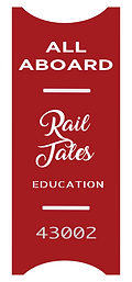 RailTalesEd-Ticket.png
