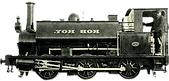 RobRoy_train_Cutout_edited.png