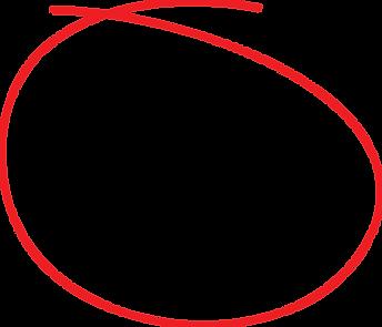 Draw_Circle.png