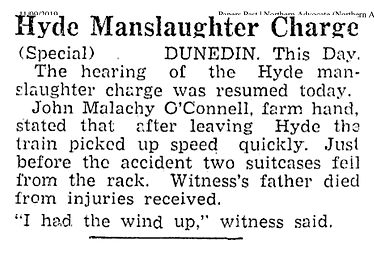 Hyde Manslaughter Charge-PP.jpg