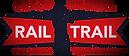 LogoRailTalesR-added_edited.png