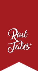 Rail-Tales-logor-added.png