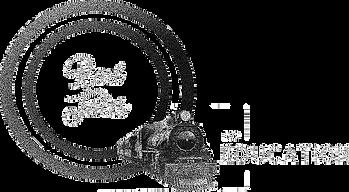RailTales_Logo_edited.png