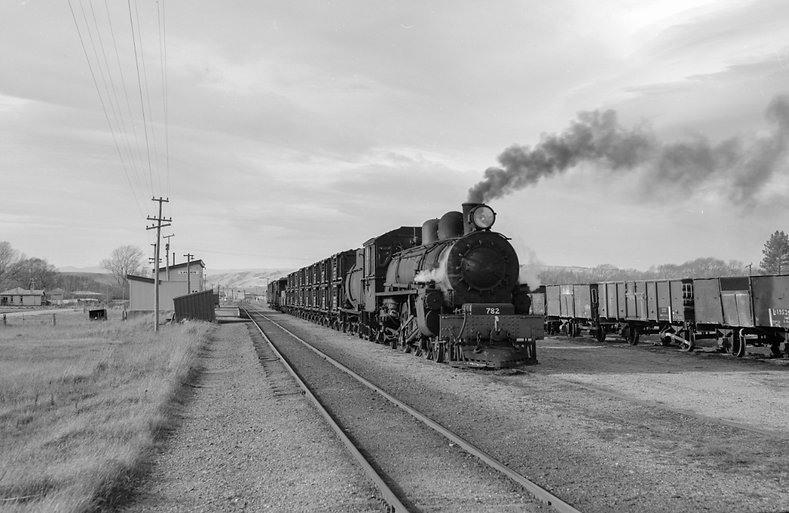 S33498_Lauder_station.jpg