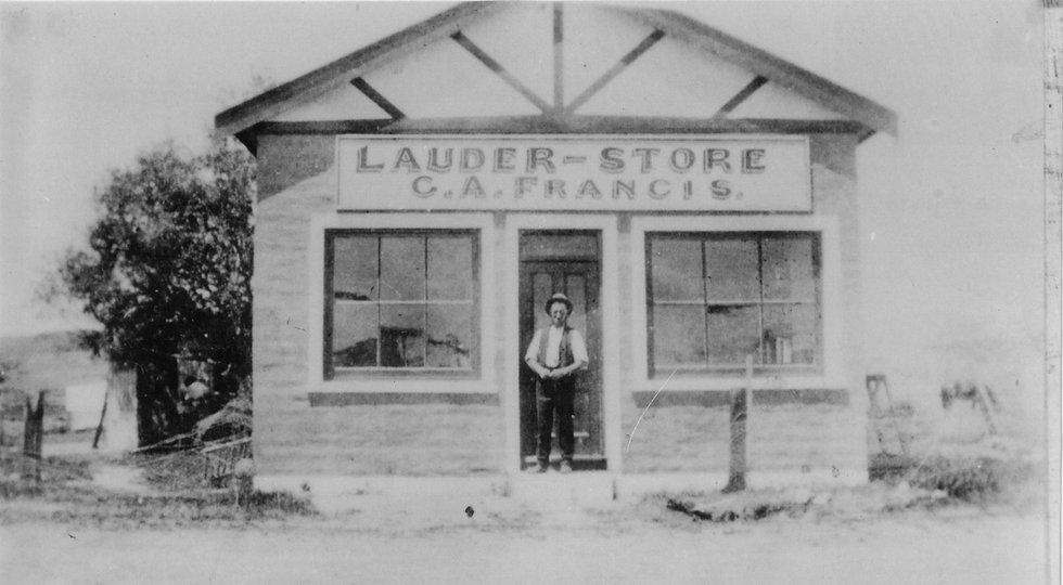 Lauder Store - George Francis.jpg