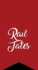 Rail-Tales-logo.png