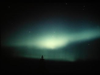 Ph8_Aurora_1.jpeg