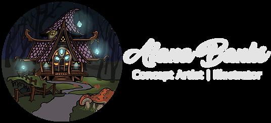 Website-AlanaBanksLogo-Banner-LRG.png