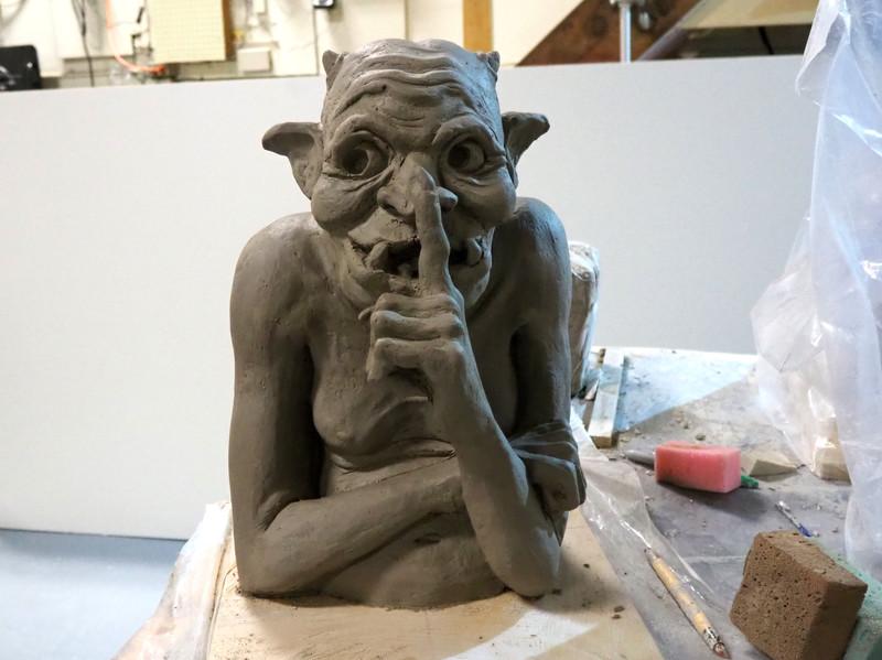 Gargoyle-Process-Sculpture03.jpg