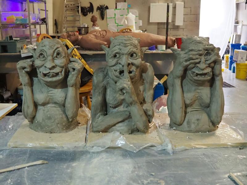 Gargoyle-Sculpture-Process02.jpg