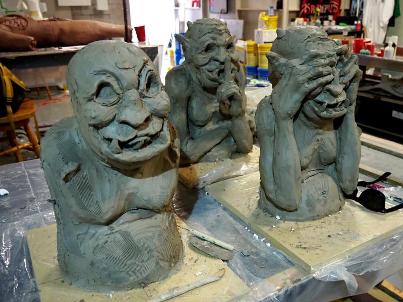 Gargoyles-Process-Sculpture01.jpg