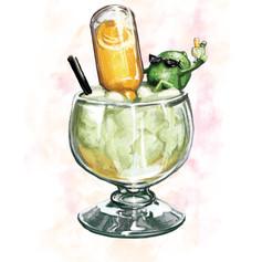 Summer-Drinks-Bulldog.jpg
