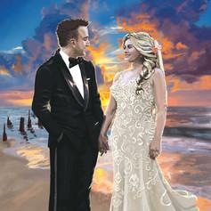 2018-Wedding-Gift-Lauren-Sina-03Flattene