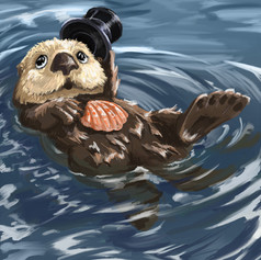 2018-April-Cute-Otter-Series-RGB.jpg