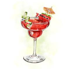 Summer- Drinks-StrawbDaiquiri.jpg