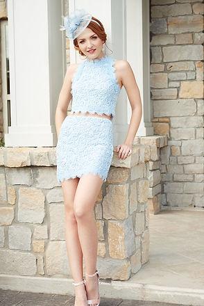 light_blue_lace_crop_top_skirt_set_1024x