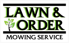 lawn service mowing service lawncare lawncare lawn care knoxville lawn services knoxville lawn care in knoxville lawn services lawn service in knoxville lawn mowing mowing services grass cutting grass clipping grass cutting in knoxville lawn & order lawn&order lawn and order knoxville grass clipping in knoxville grass care mowing in knoxville mowers in knoxville lawn mowing in knoxville lawn care mowing knoxville grass-cutting lawn-care weed-eating weed eating garden beds mulch blowing edging areation rubber mulch lawnscapping knoxville norwood powell turf cutting turf care mulching mulch beds mulched beds knoxville mulching services in knoxville
