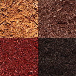 mulch colors in knoxville tennesee by lawn and order