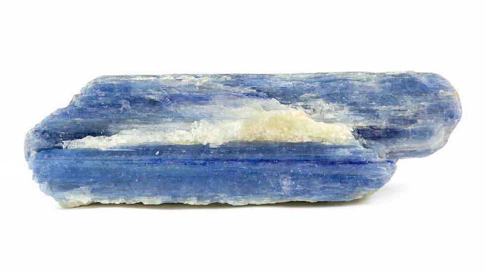 Cyanite (Disthène) - Pierre brute