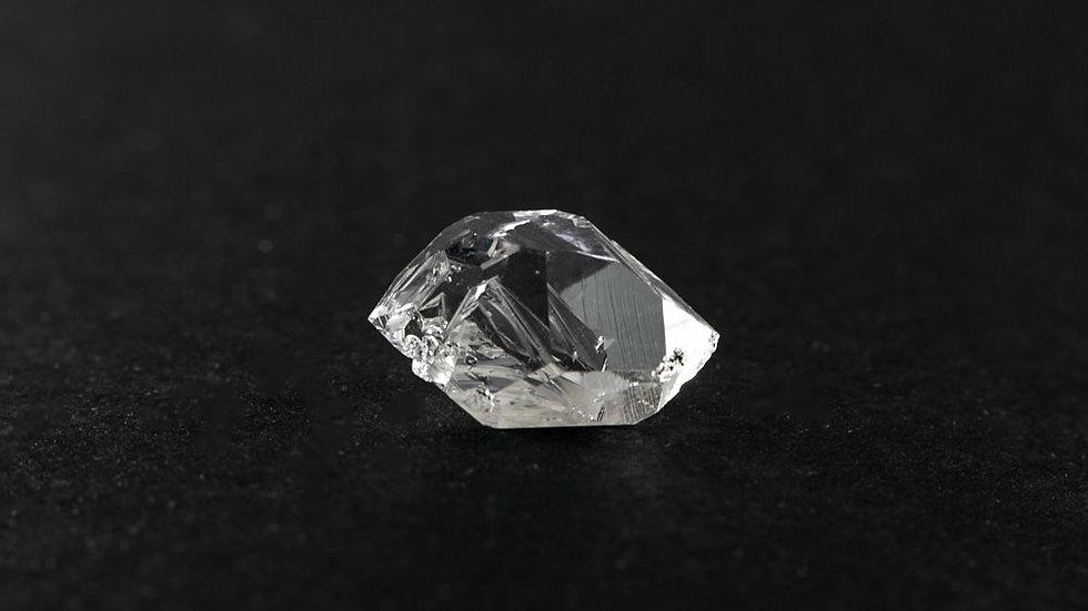 Diamant Herkimer ref: Diam13