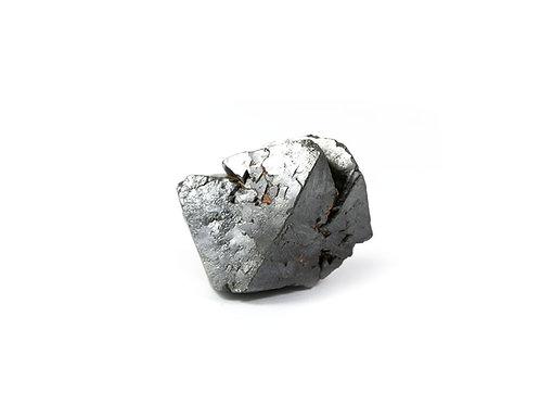 Magnétite cristallisée ref:Ma12