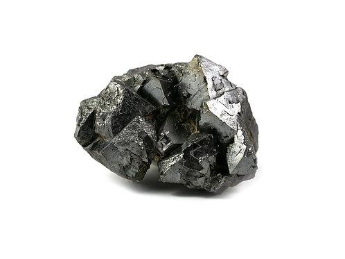 Magnétite cristallisée ref:Ma10